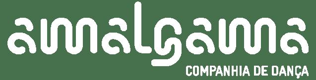 Logo_Amalgama_branco