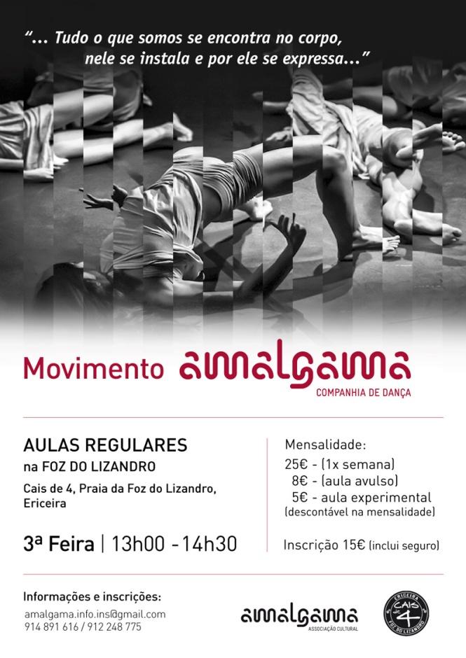 Mov_Amalgama_Ericeira