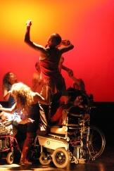 SINGULAR-na-Ericeira-16-10-04-028