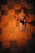 venite-in-silentio---convento-s3