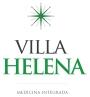 villa helena logo