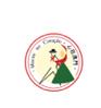 logos_37