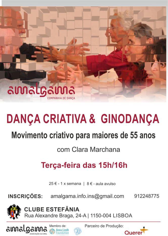 flyer dança seniors 2016.jpg