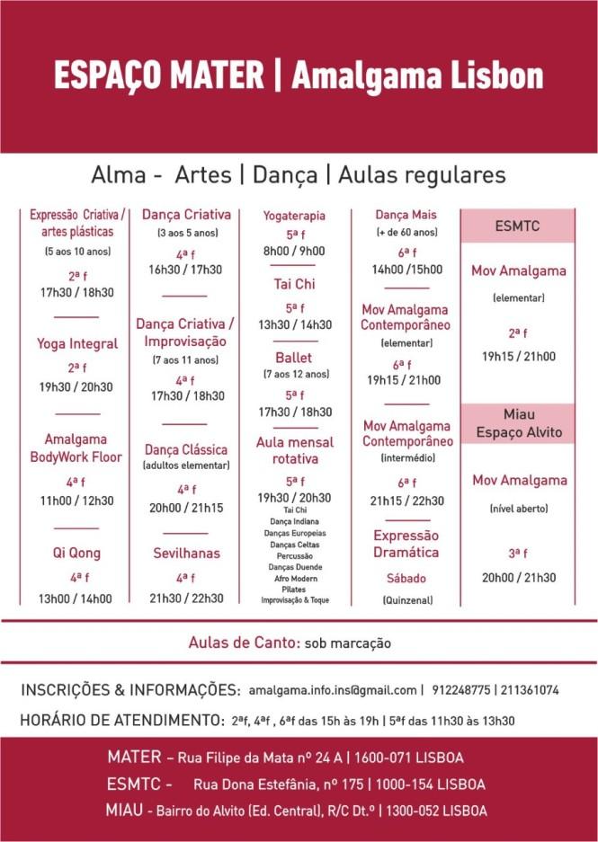 thumbnail_aulas-regulares-2017-a6