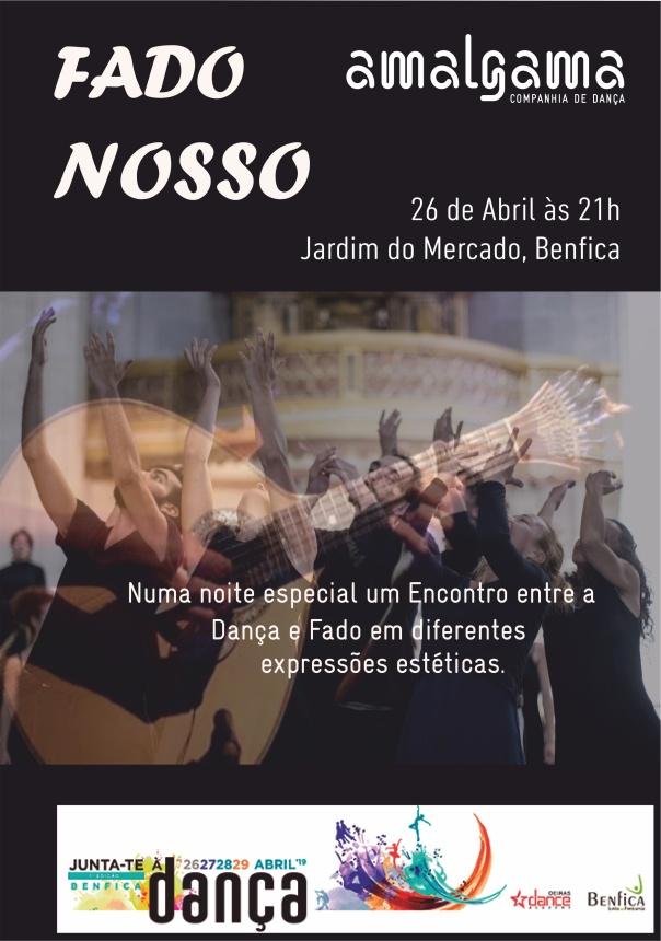 FADO NOSSO-2019.jpg