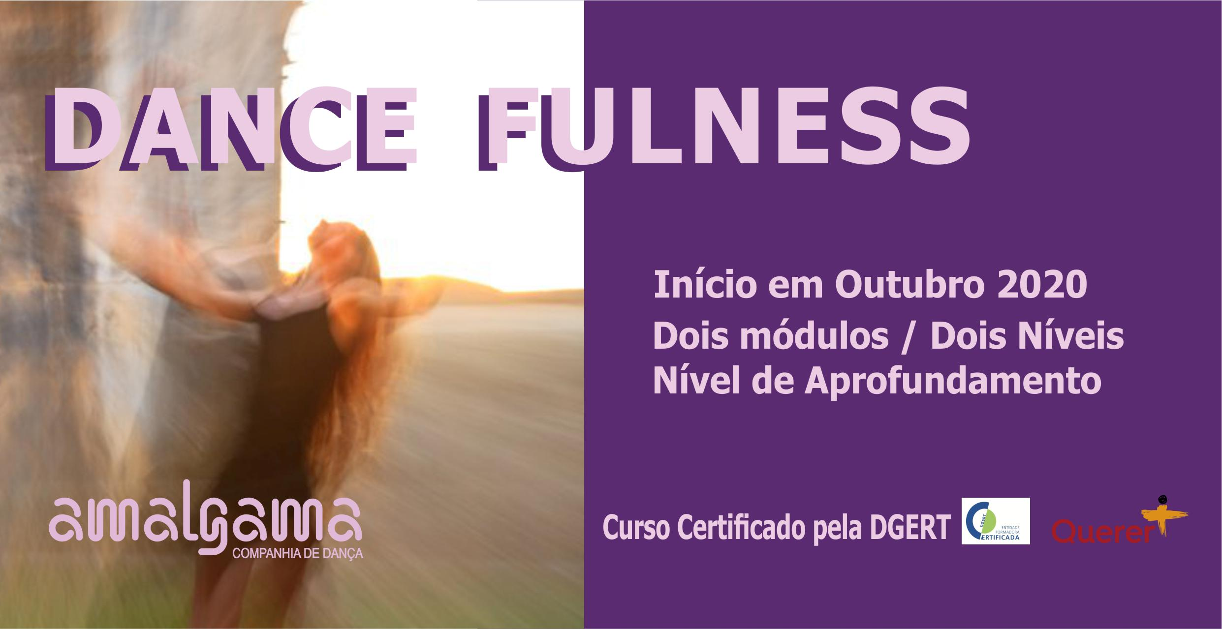 Evento dance fulness