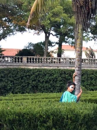 Jardim Botanico 03