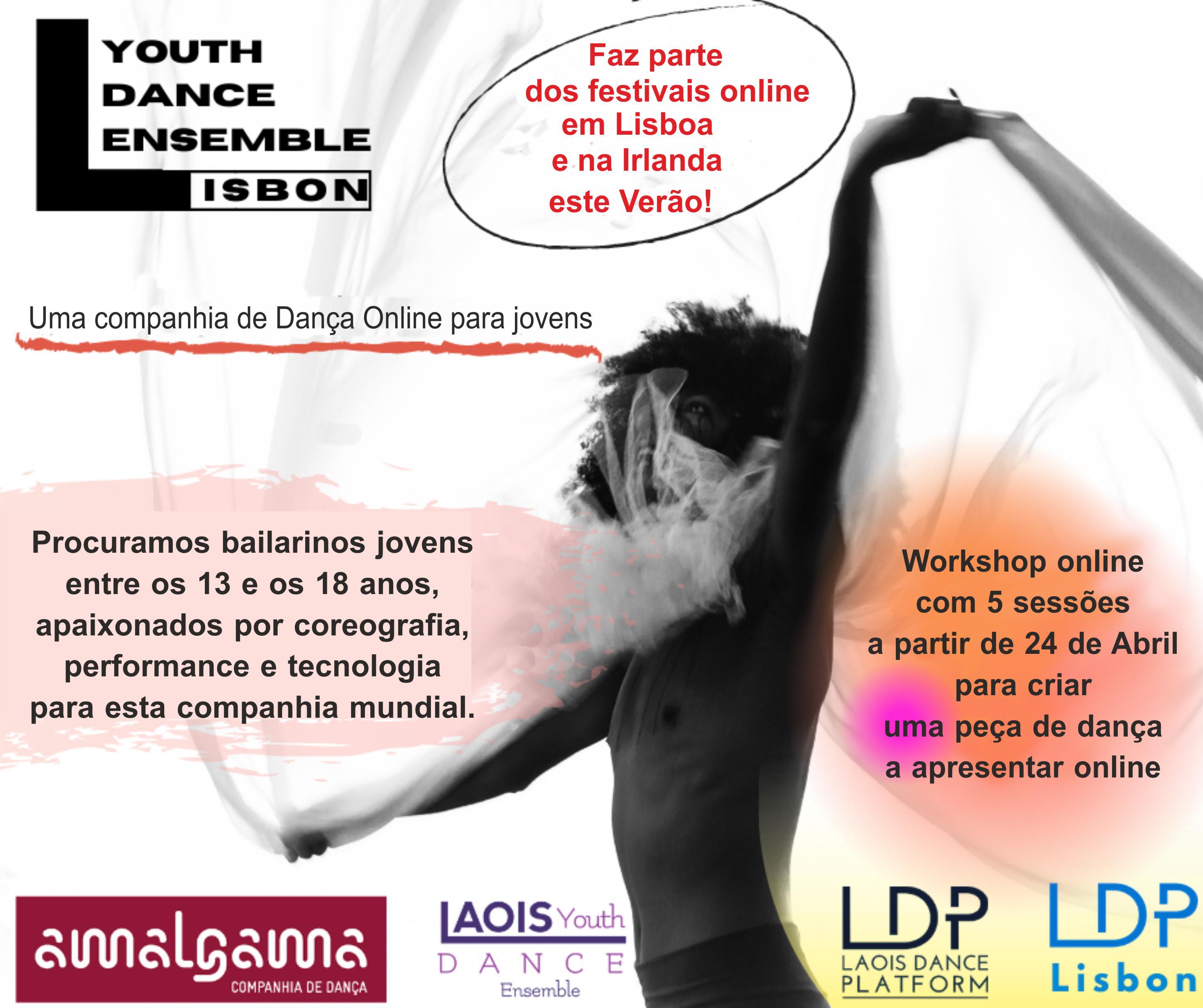 Youth company pt